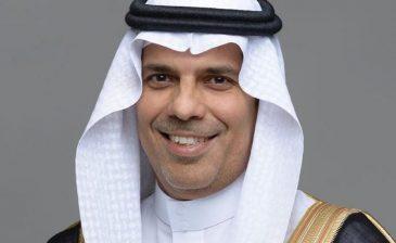 وزير النقل يكشف تفاصيل جديدة حول «رسوم الطرق» في السعودية