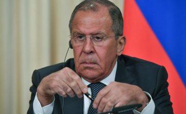 موسكو تحث إيران وإسرائيل على تفادي اندلاع صراع