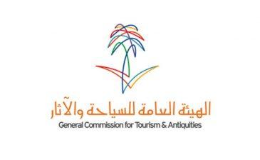 «السياحة» و«الموانئ» تنظمان ورشة «مهارات التعامل مع السائح»