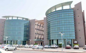 جامعة جازان تستعرض تجربتها في تثقيف الأقران بملتقى الجامعات السعودية للوقاية من المخدرات في الرياض
