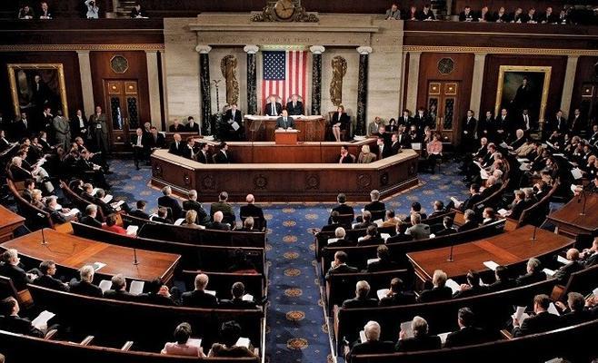 إغلاق الإدارات الفدرالية الأميركية في غياب اتفاق حول الموازنة