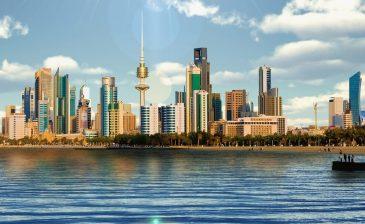 """الرئيس التنفيذي: """"بنك بوبيان"""" سيصبح ثالث أكبر بنك في الكويت خلال 5 سنوات"""