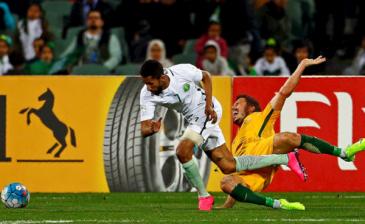 المنتخب السعودي يحرم الهلال والأهلي من الدوليين في دوري الأبطال وكأس الملك