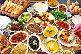 فوائد لا تحصى لوجبة الإفطار