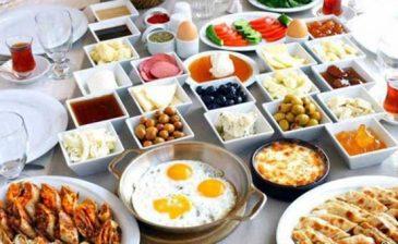 هل هناك أضرار صحية لعدم تناول وجبة الإفطار؟