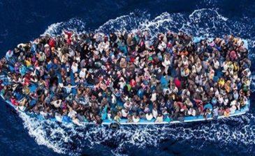 سفير فرنسا بتونس يطالب المهاجرين غير الشرعيين في بلاده بالعودة إلى بلدانهم