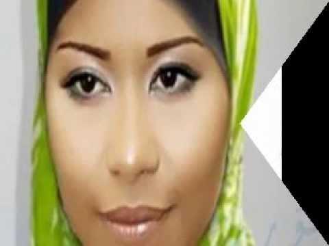 العثور على أقراص مخدرة في حقيبة شيرين داخل مطار القاهرة