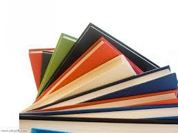 طباعة الكتب.. أزمة غلاء وتسويق