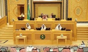 «الشورى» يدعو حقوق الإنسان لتبني قضايا الانتهاكات المتكررة أمام جهات الاختصاص