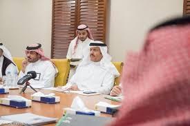 «السياحة» وهيئة تطوير الرياض تستعرضان خطة تشغيل حي الطريف بالدرعية التاريخية