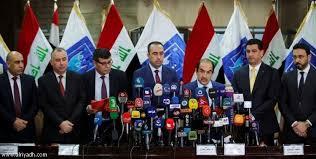 كتلة مقتدى الصدر تفوز بالانتخابات البرلمانية في العراق