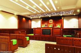 قريبا.. محاكمة «جواسيس» عرب في الرياض