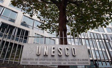 """اتفاق بين """"يونيسكو"""" وقطر لتعليم 150 ألف طفل"""