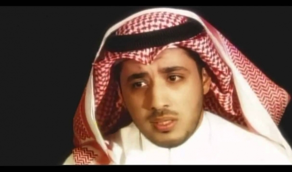 وفاة المنشد الكويتي مشاري العرادة في حادث بالسعودية