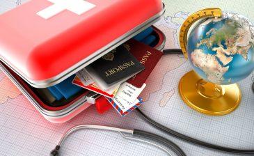 السياحة الطبية في تركيا تتطلع لجذب 20 مليار دولار بحلول عام 2023م