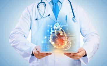 تركيا تتطلع لتحقيق 7.5 مليار دولار كإيرادات من قطاع السياحة الطبية العام المقبل
