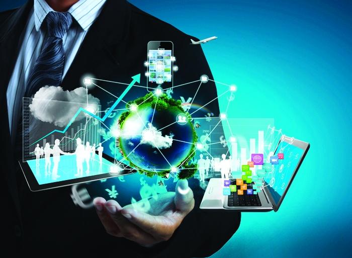 5 أساطير خاطئة عن تكنولوجيا القرن الحادي والعشرين