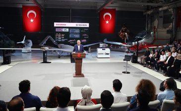 أردوغان: موقف رونالدو تجاه فلسطين جدير بالتقدير