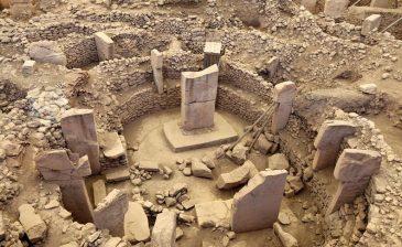 """اليونسكو تدرج """"غوبكلي تبه"""" التركية على قائمة التراث العالمي"""