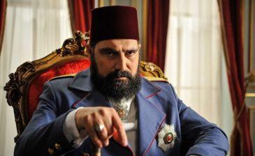 فريق مسلسل السلطان عبد الحميد: تعرضنا لضغوط إسرائيلية وأوروبية لوقف عرضه