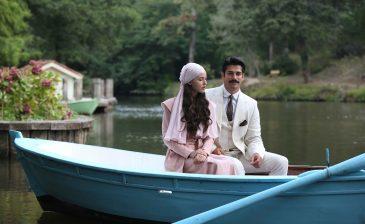 تقرير: أفضل 10 مسلسلات تركية.. تعرّف على تقييمها – مسلسلات تركية