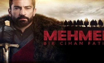افضل المسلسلات التركية التي تم انتاجها في 2018 – مسلسلات تركية