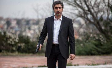 """مسلسل """"وادي الذئاب"""" يعود بنسخته الجديدة أيلول القادم – مسلسلات تركية"""